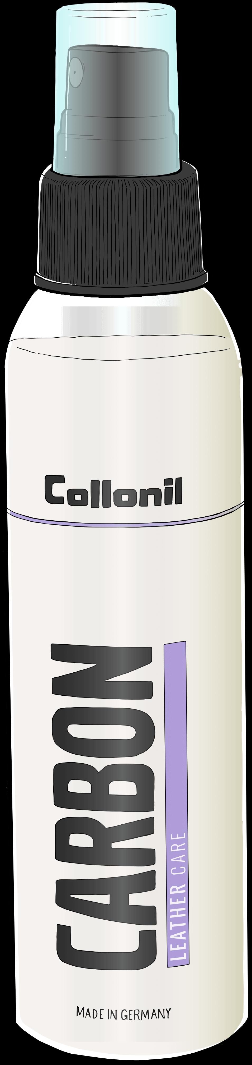 Collonil Leather Care