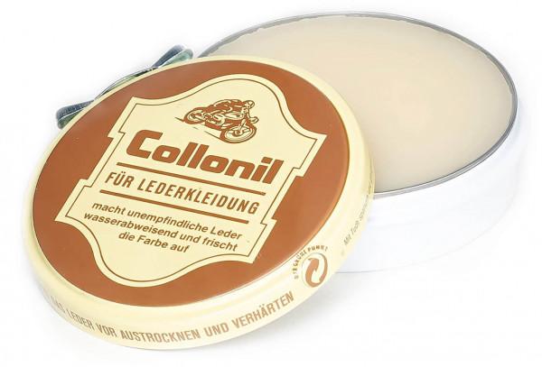 Collonil für Lederkleidung