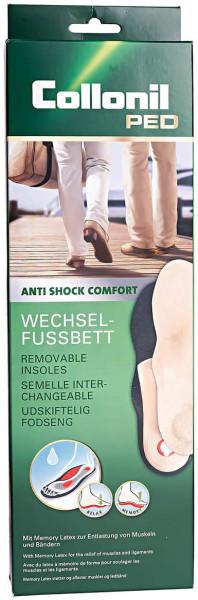 Anti Shock Comfort