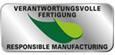 responsible-manufacturing