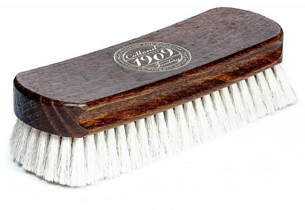 1909 brosse à polir