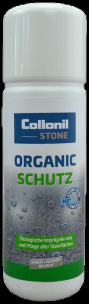 ORGANIC Protection 500 ml