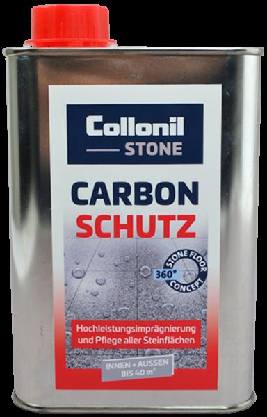 CARBON Schutz 500 ml