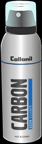 CARBON Odor Cleaner