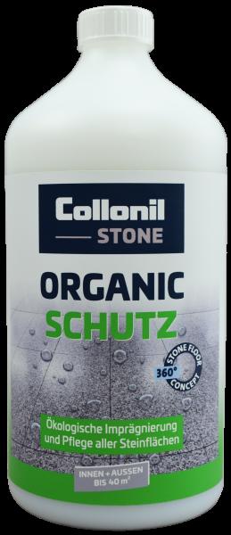 ORGANIC Schutz 1000 ml