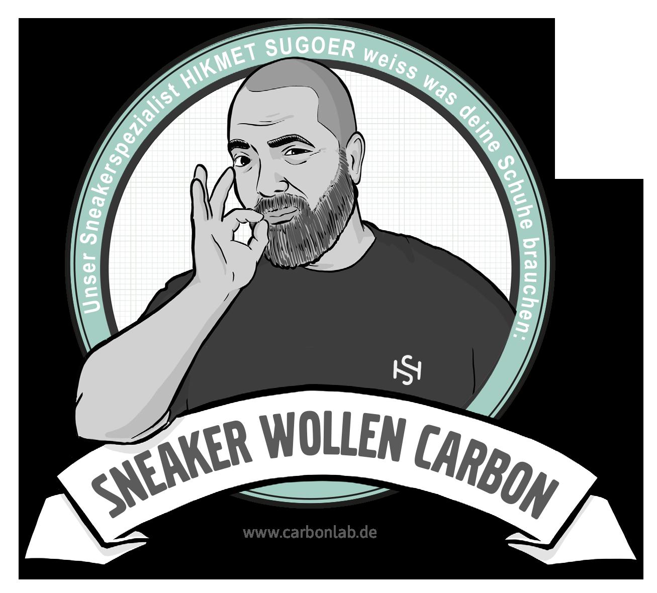 Sneakers | Pflegen, Imprägnieren & Neutralisieren | Collonil