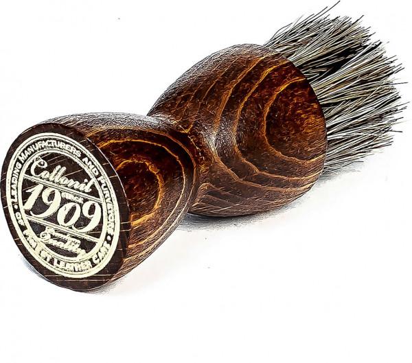 1909 Application brush