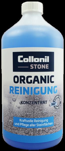 ORGANIC Cleaner 1000 ml