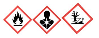 Icon: Heizöl