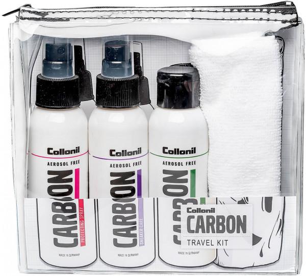 CARBON LAB Travel Kit