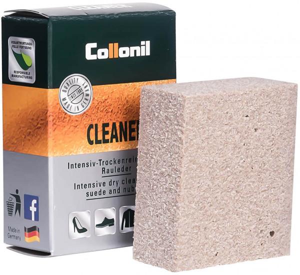 La Cleaner est une gomme de nettoyage à sec spécialement développée pour le  nettoyage intense du daim. Elle élimine efficacement les traces blanches et  les ... 05c2ab9d8858