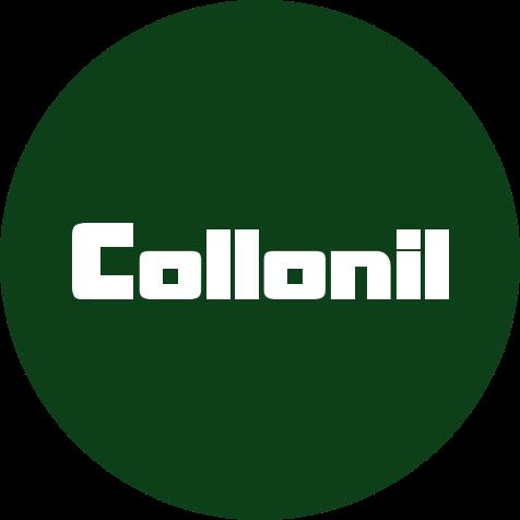 collonil. Black Bedroom Furniture Sets. Home Design Ideas