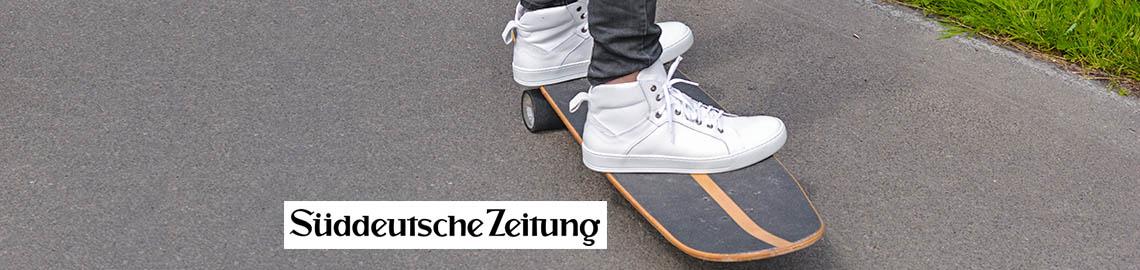 Die perfekte Schuhpflege mit den Experten | Collonil | Collonil