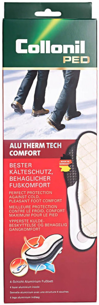 Alu Therm Tech Comfort