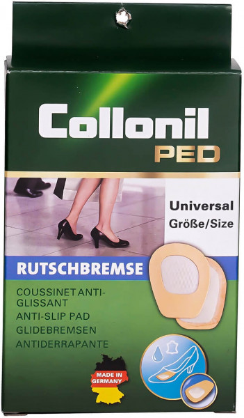 Anti-Slip pad