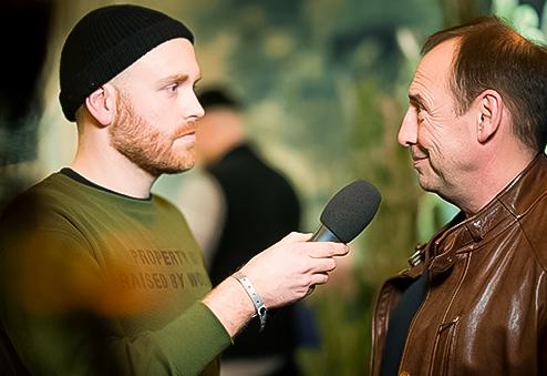 turnschuh.tv